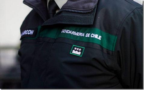 Gendarmeria-768x480