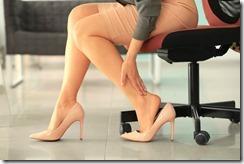 pesadez-piernas (1)