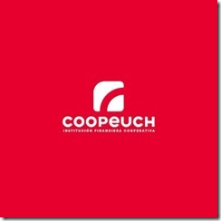 Coopeuch 1