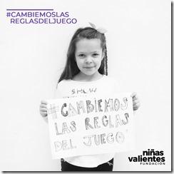 FOTOS_diadelniño (3) (1)