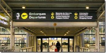 aeropuerto-de-santiago-800x400