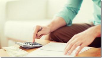 blog_enero_finanzas-612x344