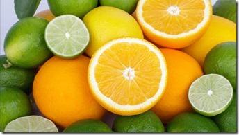 citricos-1518035319050