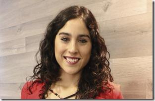 Francisca Jimenez (1)