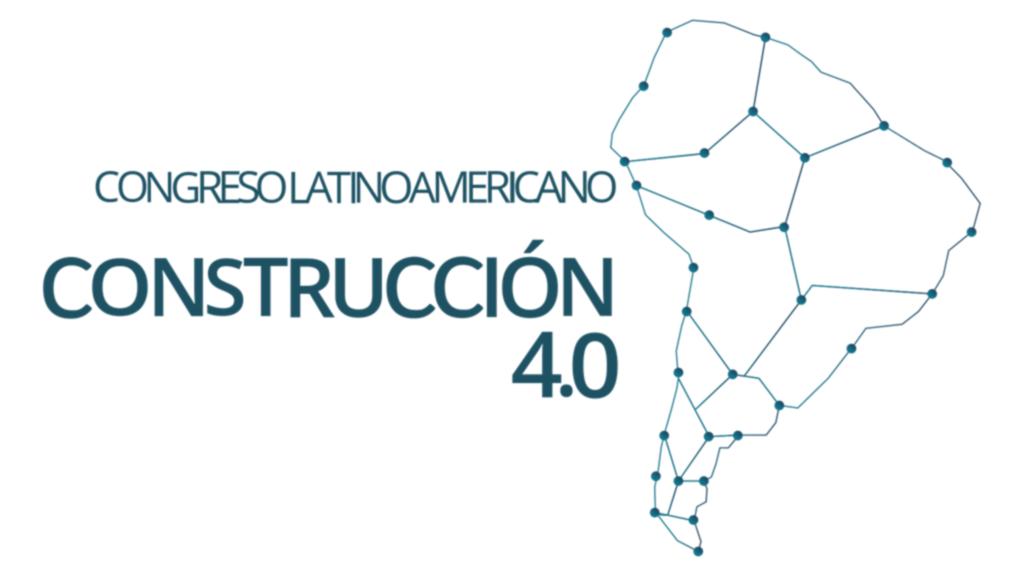 www.coquimbonoticias.cl-logos-congreso-original-.png