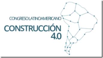 www.coquimbonoticias.cl-logos-congreso-original-_thumb.png