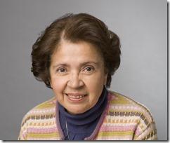 María Victoria Peralta foto (1)