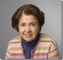 María Victoria Peralta foto (2)