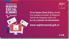 Registro Social de Hogares sin Clave Única (1)