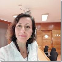 Carla Cerda