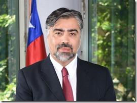 Giovanni Calderón 2