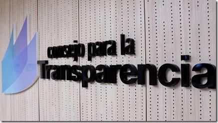 logo CPLT IMagen (2)