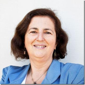Gabriela Garnham (1)