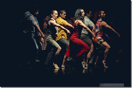 Obra_ De la Tierra al Viento de Claude Brumachon_Cia Danza Espiral_crédito Francisco Pavez.Facultad de Artes UAHC_baja