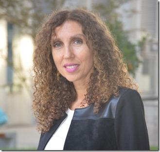 Catalina Maluk (3)