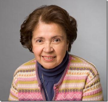 María Victoria Peralta foto (4)