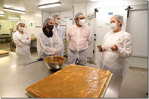 Ministra Zaldívar Panadería (3)
