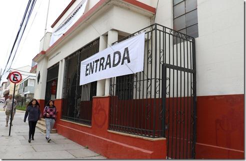 RECINTOS VOTACION (2)