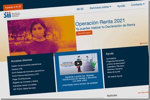 operacion-renta-2021-servicio-impuestos-internos-sii