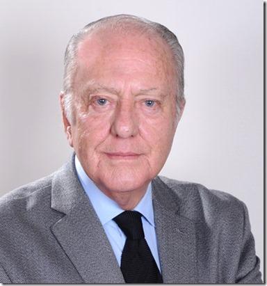 Samuel Fernández foto (1)