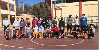 básquetbol2